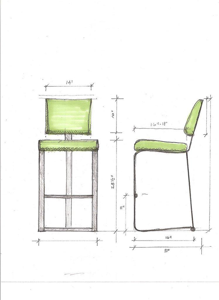 Eldorado-Porters-chair-1.jpg